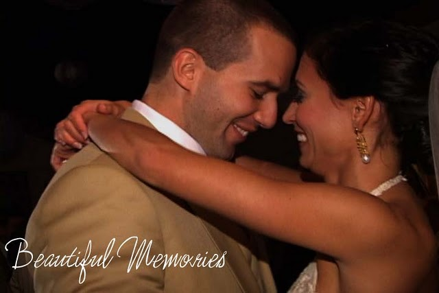 Beautiful Memories Hudson Valley Wedding Video Erin & Mike at FEAST at Round Hill House