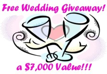 Lippincott Manor Free Hudson Valley New York Wedding Giveaway A 7000 Dollar Value