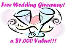 Lippincott Manor Free Hudson Valley New York Wedding Giveaway A 7000 Dollar Value
