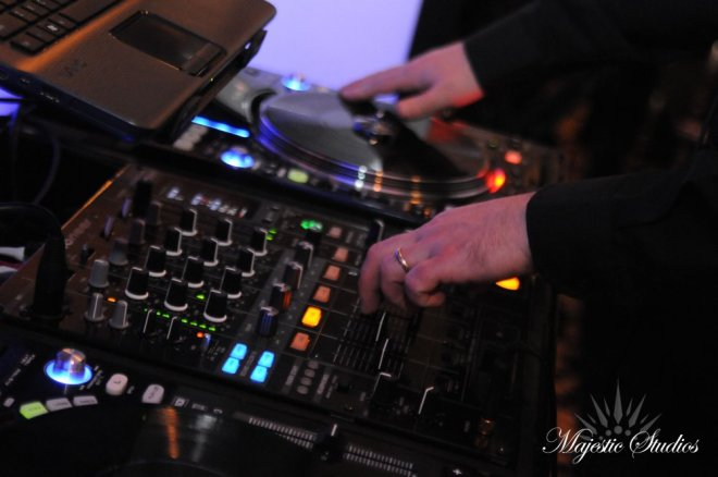 The One Mistake Couples Make When Hiring Their DJ