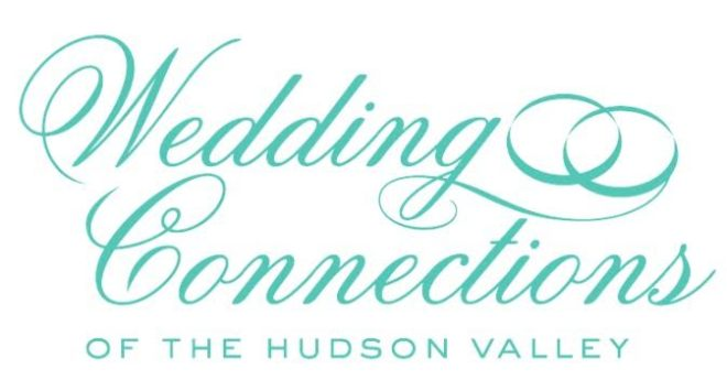 Wedding Connections of the Hudson Valley