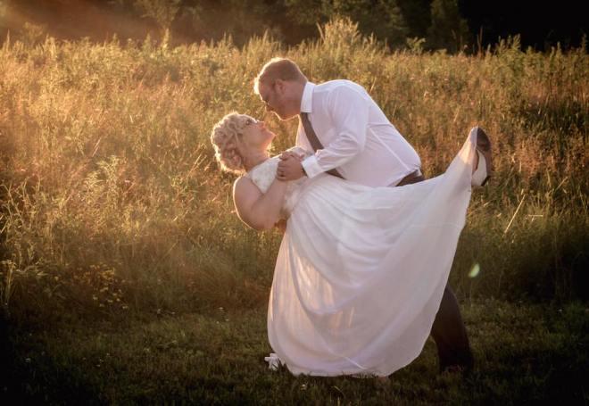 Hudson Valley Wedding DJ Bri Swatek First Dance Lippincott Manor Noelle Rappleyea Photography HutchCo