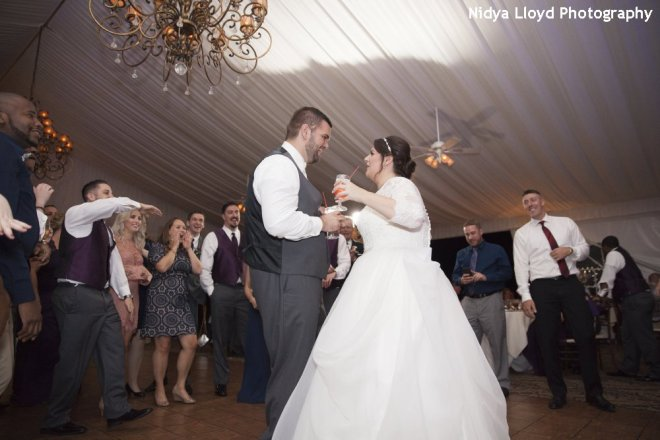 Hudson Valley Wedding DJ Bri Swatek West Hills Nidya Lloyd Photography Dance Party 4 KFDLl640